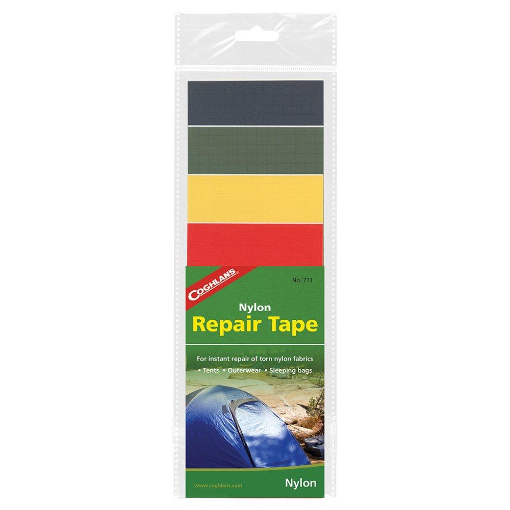 Nylon Repair 66