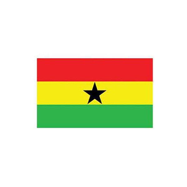 картинки флаг зеленый желтый красный дорогое, что