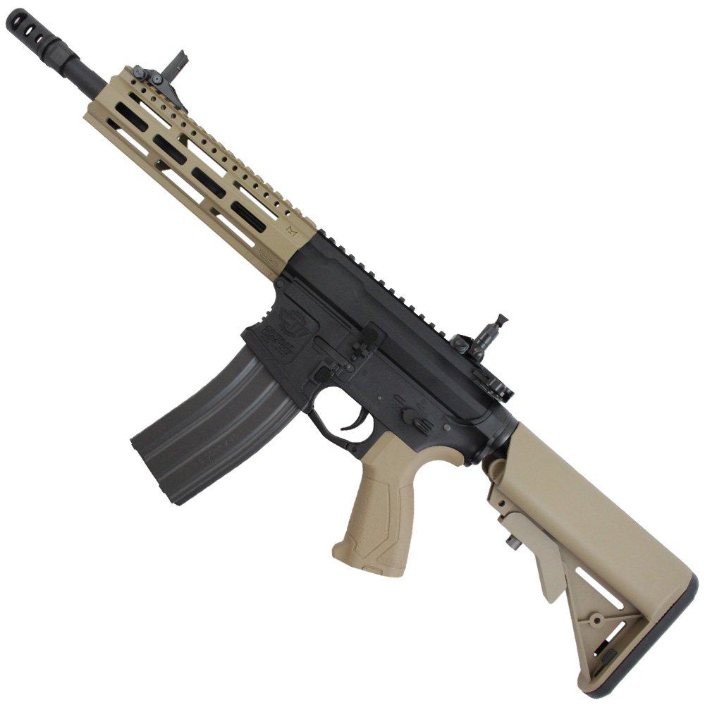 g g cm16 raider 2 0 airsoft rifle canada gorilla surplus