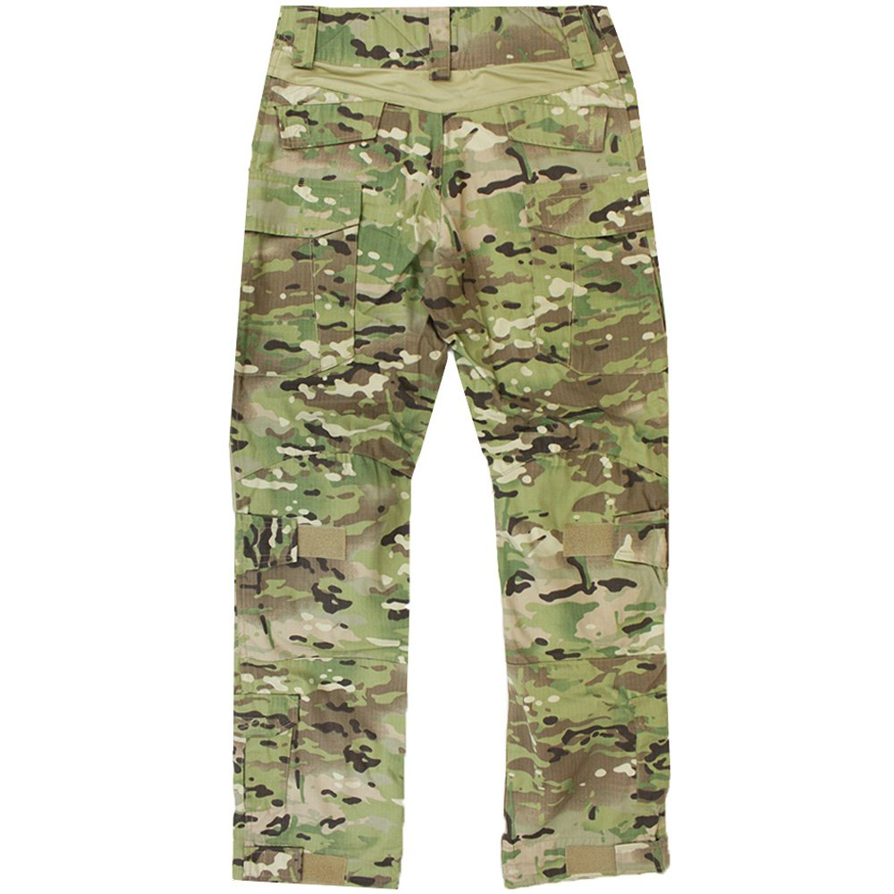 Emerson Gen2 Multicam Pants Canada  1b32a64cbfee