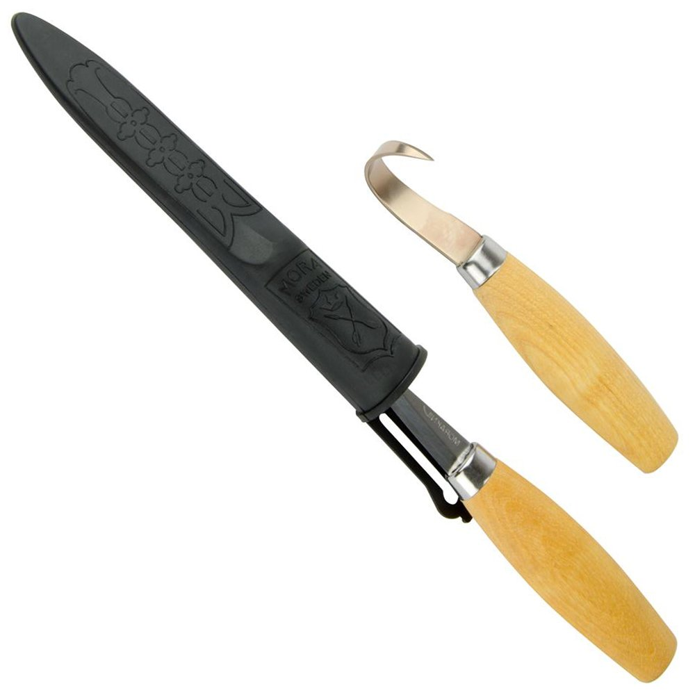 Product Wood Carving Knife: Morakniv Wood Carving Knife Set Canada