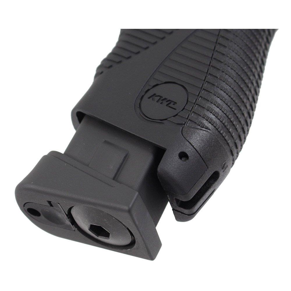 KWC 24/7 G2 CO2 Blowback Airsoft Pistol