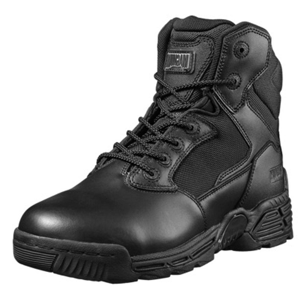 Magnum Stealth Force 6 0 Boot Gorilla Surplus