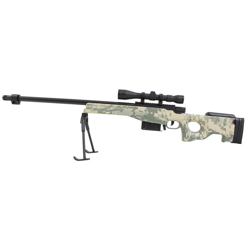 magnum sniper rifle - HD1024×768