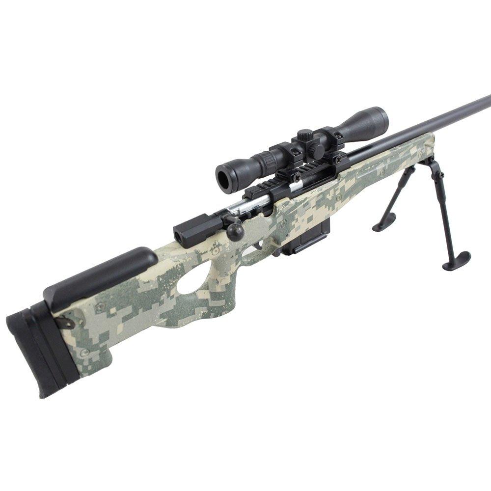 magnum sniper rifle - 1000×1000