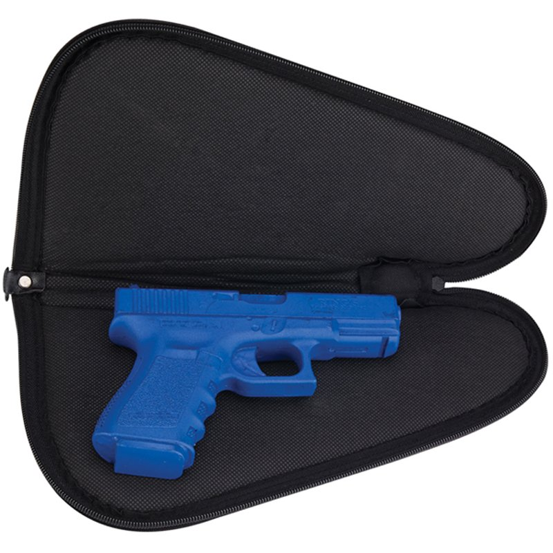 Propper Pistol Rug Case 13 Inch Canada Gorilla Surplus