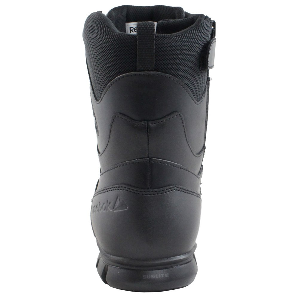 2aa1a61ce14142 Reebok Sublite Tactical Boot Canada
