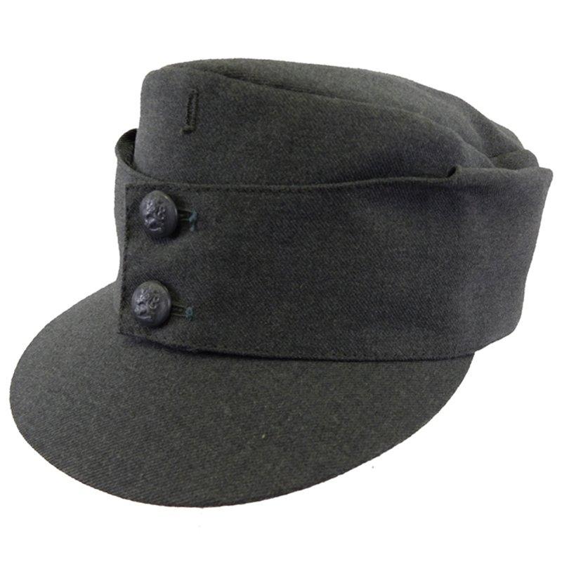 8d714cb169d Finnish M65 Field Hat Canada