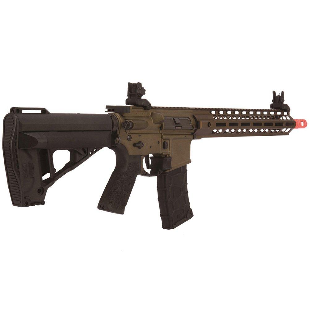 Vfc Vr16 Saber Carbine M4 Airsoft Rifle Canada Gorilla