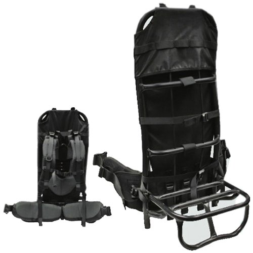 World Famous Backpack Frame Canada | Gorilla Surplus