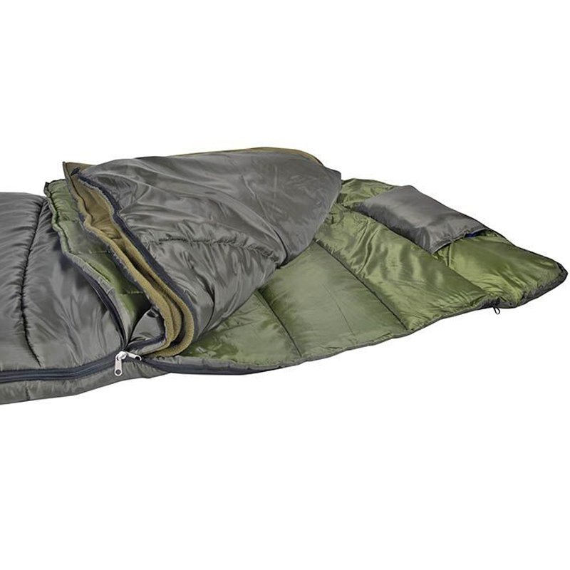 GC Forces 3-in-1 Sleeping Bag