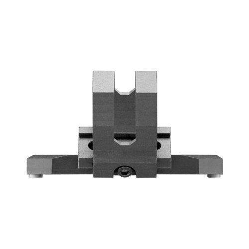 6061 T6 Aluminum Modular Keymod Offset Mount