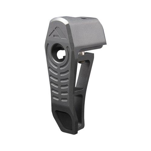 MBS - Lightweight Design Micro Battle Stock