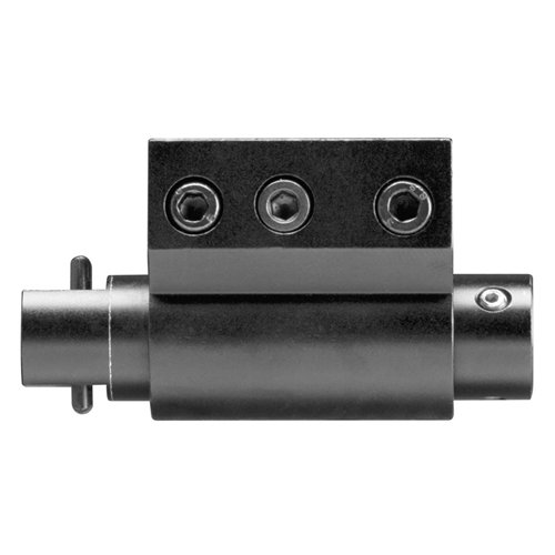 Red 5mw Laser Sight w/ Picatinny Mount
