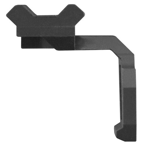 Low Profile M14 / M1A Side Scope Mount