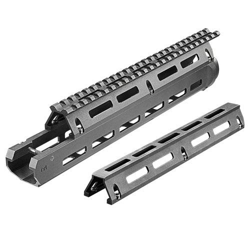 FN/FAL M-Lok 9.5 Inches Handguard
