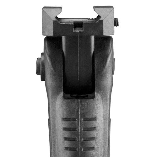 Tactical Sturdy Vertical Grip