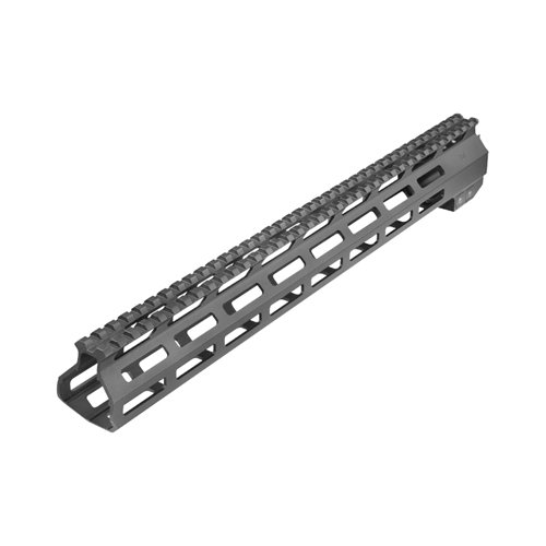 AR/M4 .308 Low M-Lok Handguard