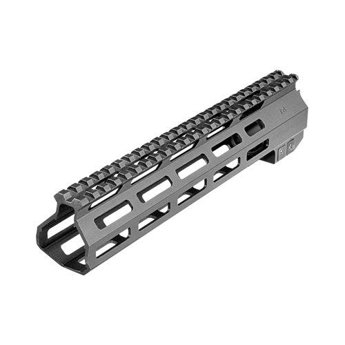 M-Lok AR/M4 Handguard