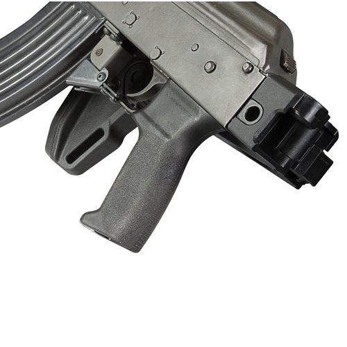 AK Polymer Grip