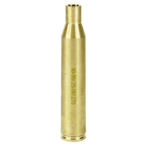 Red Laser .30-06 5mw Boresight