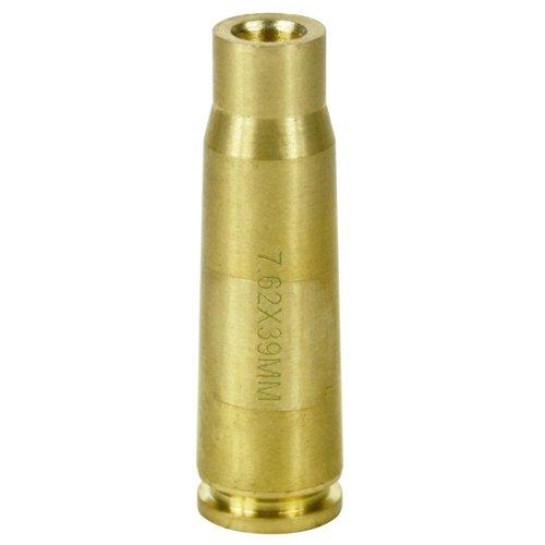 5mw Red Laser 7.62X39mm Boresight