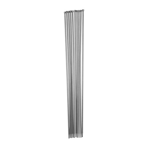 Mosin Nagant Cleaning Steel Rod -10 Pieces