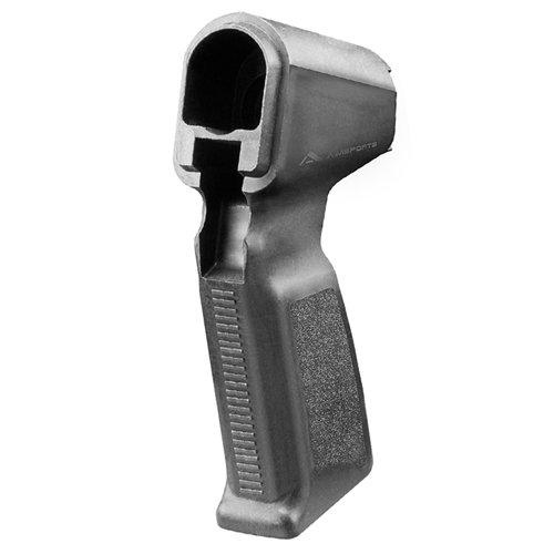 870 Remington Shotgun Pistol Grip