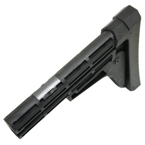 Scorpion EVO 3 A1 SSU Stock Stabilizer Unit