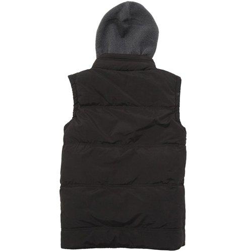 Alpha Mens Ferocity Vest