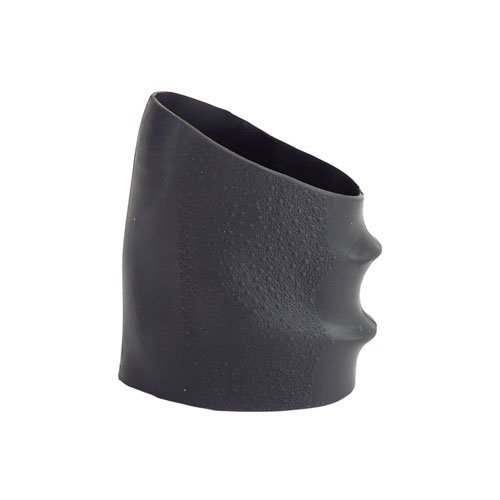 ASG Rubber Grips for Pistol