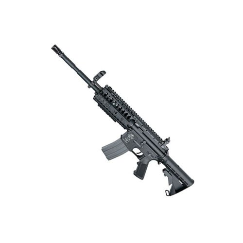 ASG LMT Defender 4 S.I.R. Airsoft Carbine