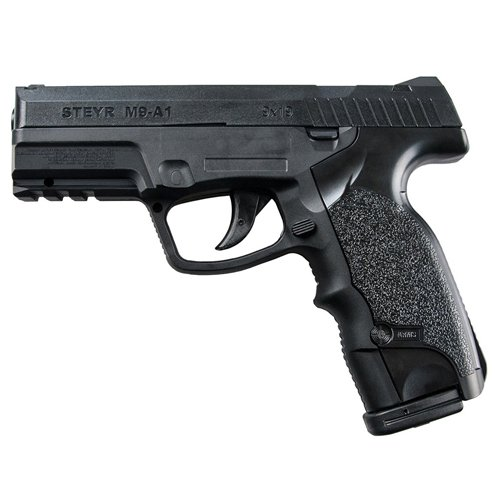 Steyr M9-A1 4.5Mm Non Blowback .177 Air Pistol