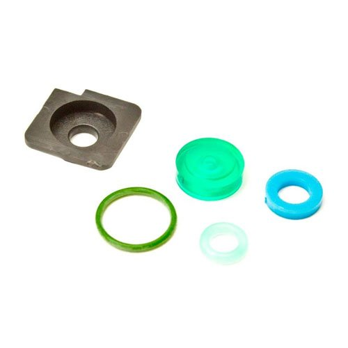 ASG Airsoft Pistol Spare Seals Kit
