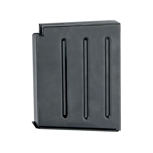 Ashbury ASW338LM Sniper Rifle Magazine