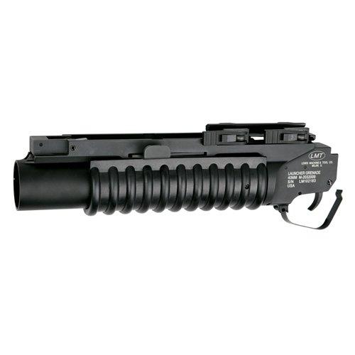 ASG M203 Quick-Lock Grenade Launcher