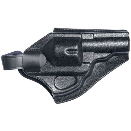 Strike System Belt Holsters For Dan Wesson 2.5 Inch4 Inch
