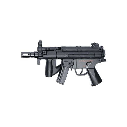 ASG AEG SLV BT5 PDW Airsoft Rifle