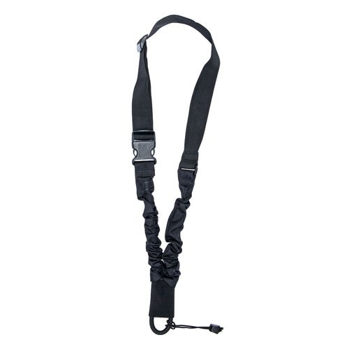 Tactical Single-Point Sling, Scorpion EVO 3 - A1