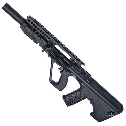 Steyr AUG A3 MP Airsoft Rifle