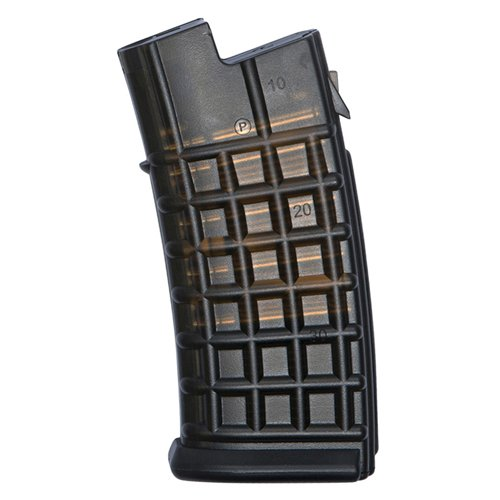 ASG Steyr AUG Airsoft Rifle Magazine