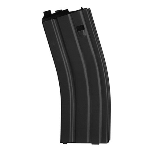 CAA M4 Blowback GBB Magazine