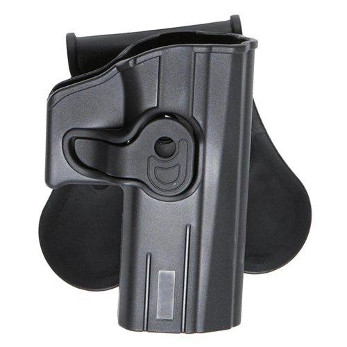 ASG CZ P-07/P-09 Pistol Holster