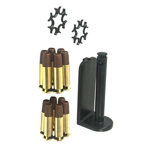 ASG Dan Wesson Moon Clip 6mm BB Cartridge Set