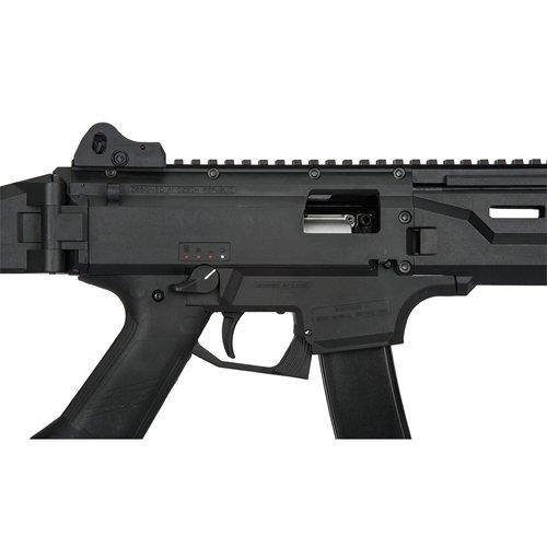 ASG CZ Scorpion EVO 3 A1 Carbine AEG