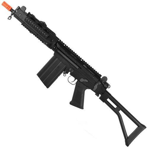 DSA SA-58 OSW Airsoft Rifle (US Version)