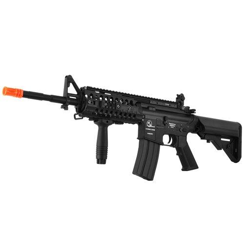 ASG Armalite M15 ARMS S.I.R M15 Airsoft Rifle