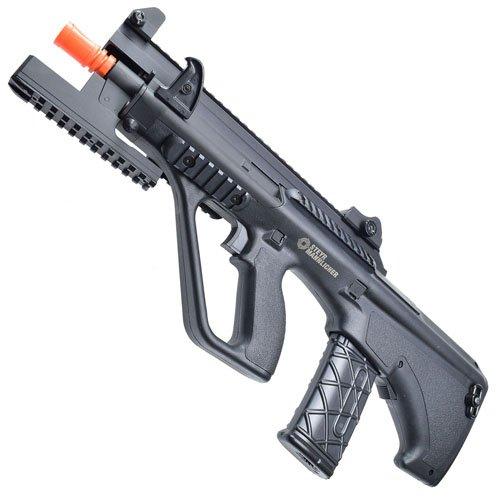 ASG Stery AUG A3 XS Commando AEG Airsoft Rifle
