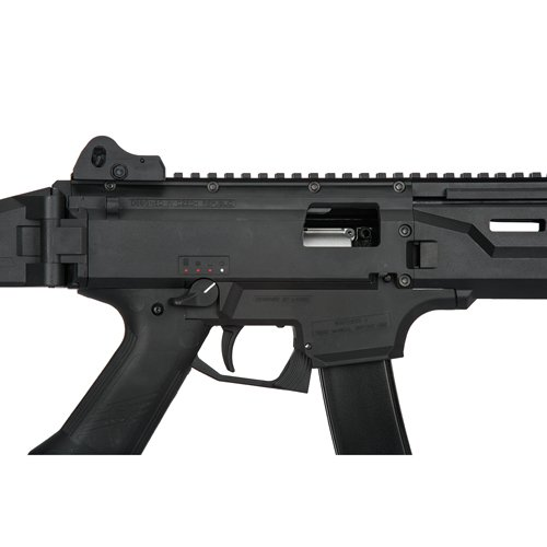 ASG CZ Scorpion EVO 3 A1 Carbine AEG (US Version)