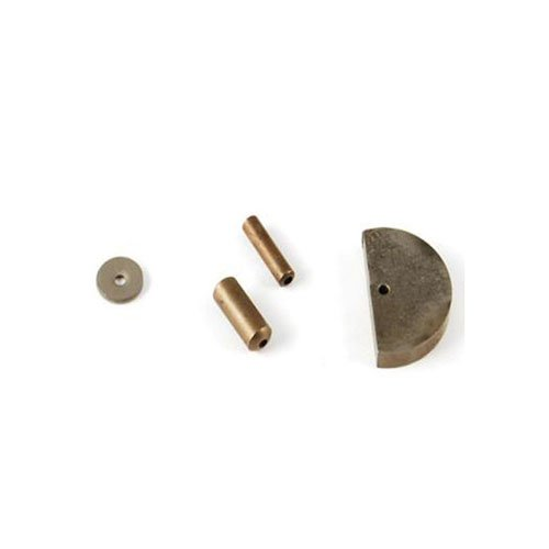 Tornado Impact Trigger Replacement Components